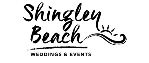 Shingley Beach Weddings and Events